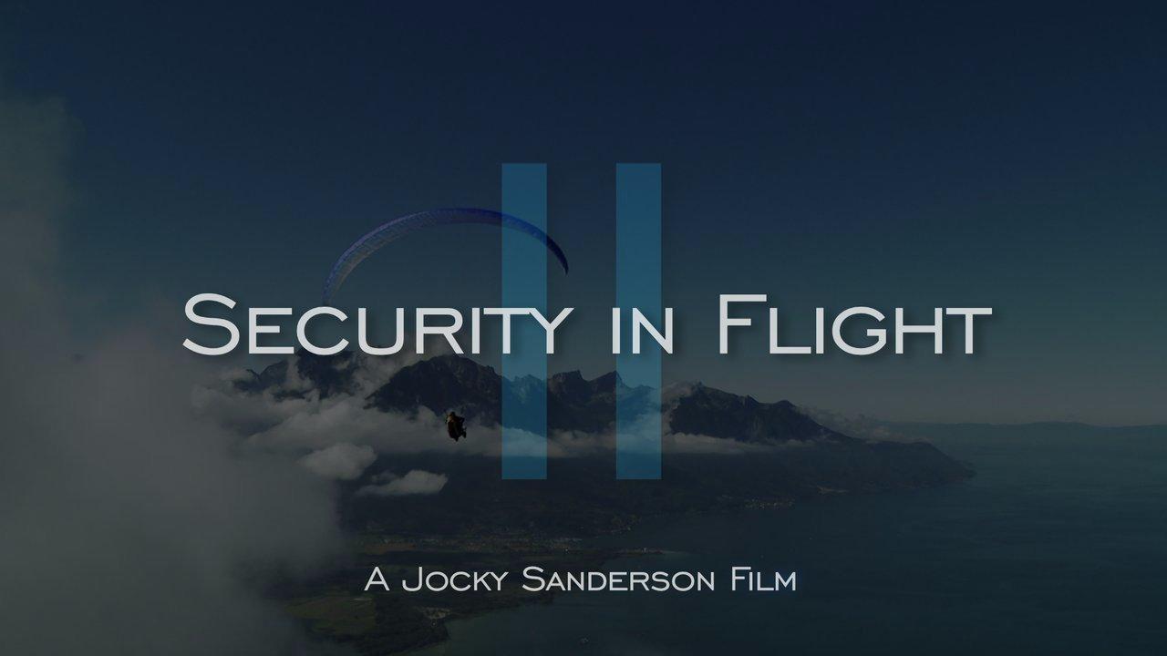 Jocky Sanderson