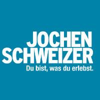 2-jochen-schweizer-logo-neu-wherepassberlin