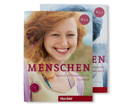 menschen_a1_1