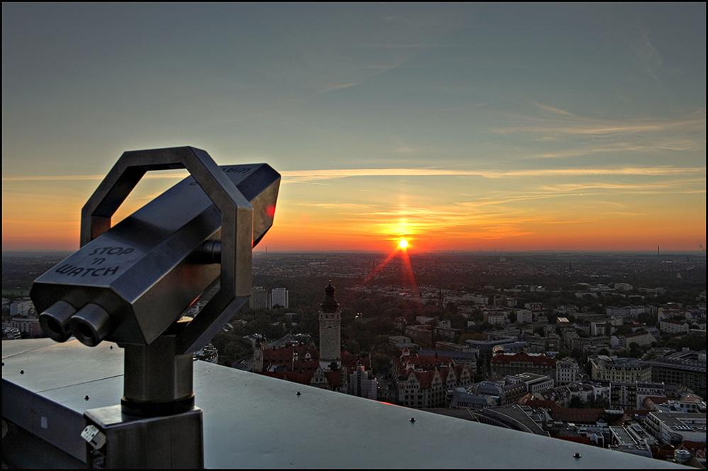 panorama-tower-leipzig-aca61ba5-23c3-4b25-8892-0ca466240607