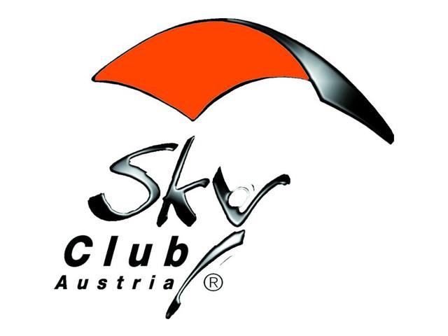 skyclub_austria_03